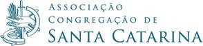 ACSC – Diretoria Academica