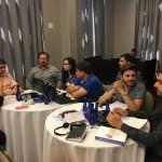 Colaborativa-Sepse_SAP-1