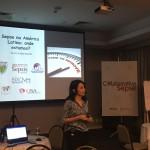 Colaborativa-Sepse_SAP-10