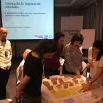 Colaborativa-Sepse_SAP-6