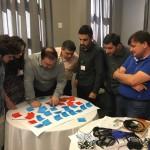 Colaborativa-Sepse_SAP-9